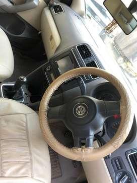 Volkswagen Vento 2011 Diesel 76000 Km Driven