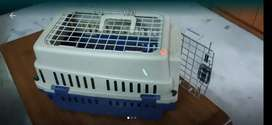 Pet Cage for small pets