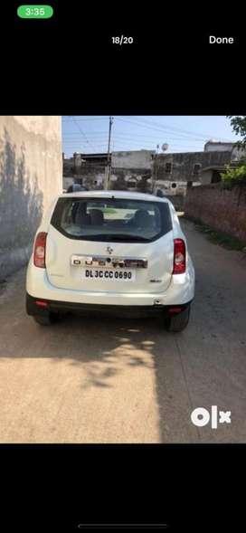 Renault optional