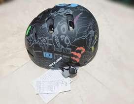 GUB Cycling Helmet MTB GUB