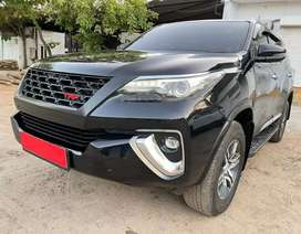 Need full time driver for my Suv(7 seater)