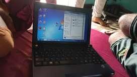 Laptop  7000