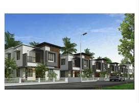A Rich Look 3BHK House for Sale at kozhikodu