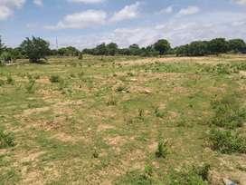 2.05 Acre farm land sale near Shoolagiri Hosur