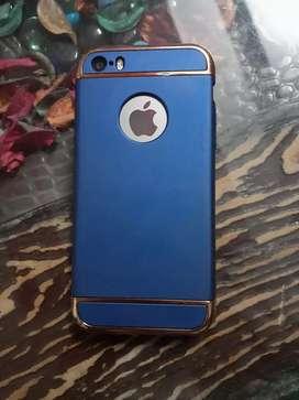 Iphone 5s (black)