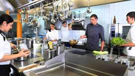 We Provide :- Waiter // Steward // K. Helper // Table Boy // Cleaner>>