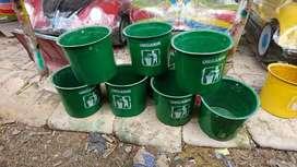 Bak sampah fiberglass,Tong sampah baru,Tempat sampah produsen