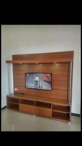 Jual liswar tv minimalis terbaru berkualitas