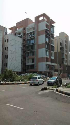 1rk flat for rent Sector 2,ulwe. Rent 5500