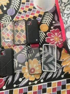 Iphone 8pluas 7 plus iphone Xs Max case