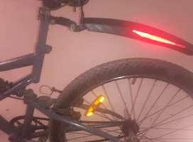 Bhai ook ke cycle ha cycle m koi kame nahi ha
