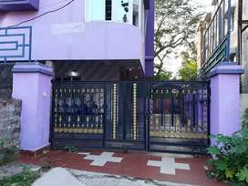 Residential bungalow for sale in prime location