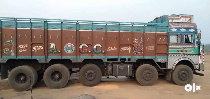 shivam roadline 0