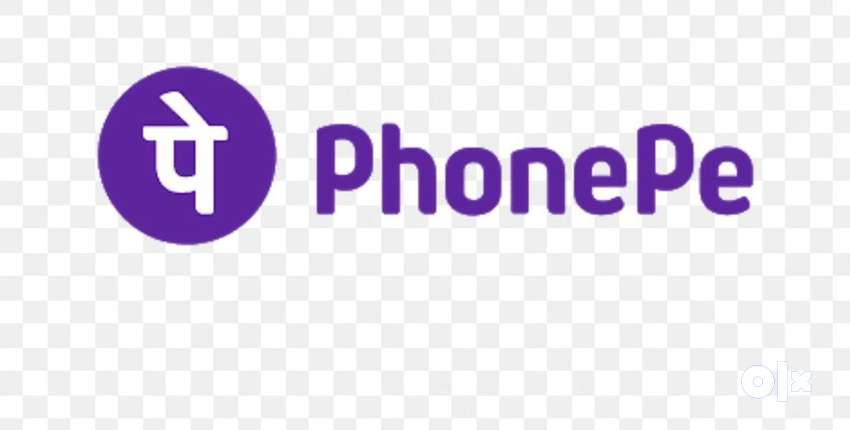 Trivandrum - Phonepe Field Sales Executive 0