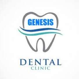 Required Dental Assistant