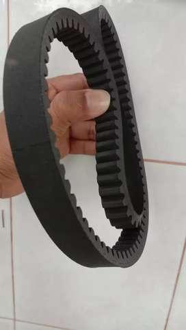 Belting asli Honda biet