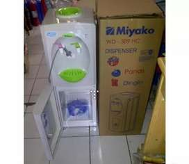 DISPENSER MIYAKO TYPE WD389HC