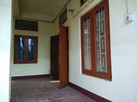 Apartment near Don Bosco School