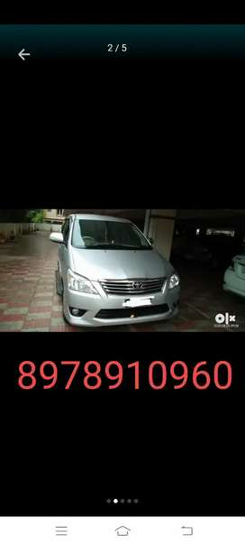 Selfdrive cars 24×7 perfect condition and best cars for very low cost
