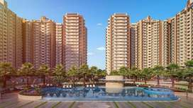 3 BHK Flats available for sale in Nirala Estate 2 Noida Extension