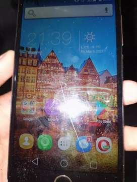 QmObile s6 for sale