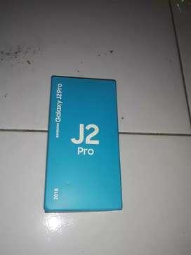 dijual cepat hp samsung j2 pro 2018