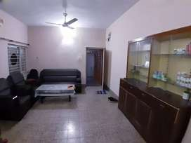 Flat (2 BHK) to sell in Shankar nagar