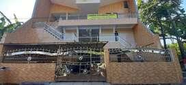 Dikontrakan Rumah Pavilion Murah dan Nyaman