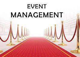 Event managers,Wedding Specialists (Kochi&Bangalore),Work Exp:1-4yrs)
