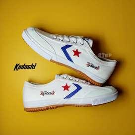 Sepatu Kodachi 8119 Putih