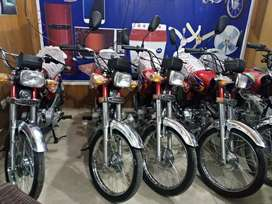 0meter united 100cc far sale 70cc 125cc availabie  just call me no SMS