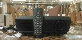 KatTech a projector rental services