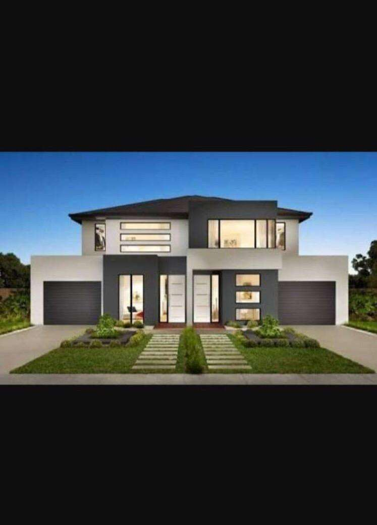 House For Rent Single Story 1 and 2 Floor Both 0