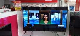 """LG SMART TV 55"""" Model 55UM7300PTA MMR"""