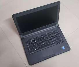 Dell Latitude 3340 Laptop