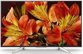 """₹ 11,989 Deal Sony panel 42"""" Full Smart Android LED HD Tv"""