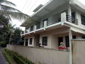 Rental Apartment available for 8000