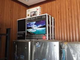 Samsung led 32 inch 43 inch 52 inch whole sale