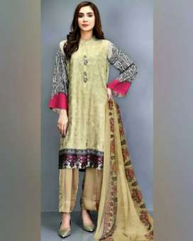 Ladies Replica Suits