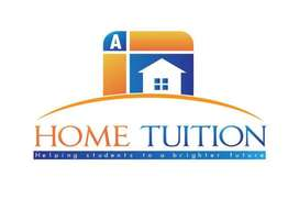 Best home tuition