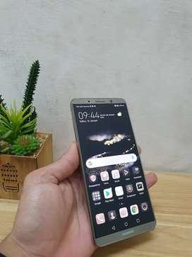 Huawei Mate 10 Pro Ram 6/128Gb SUPER MULUS ISTIMEWAH