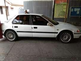 Honda anccord maestro thn 90