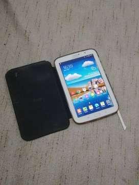 Samsung Tablet Note 8.0 N5100 normal termuraah