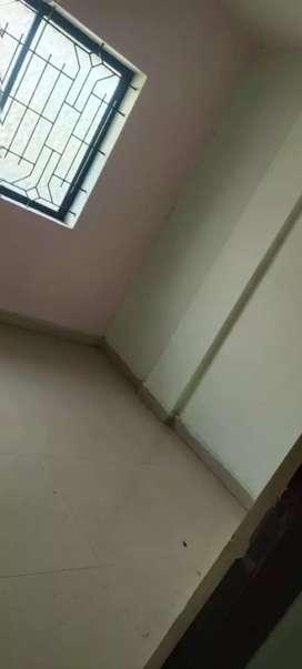 Nandanvan jagnade chowk  2 bhk flat only family
