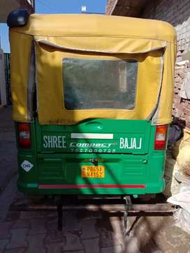 LIKE NEW Auto in condition