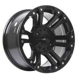velg racing pajero HSR-Ring-17x9-H6x139