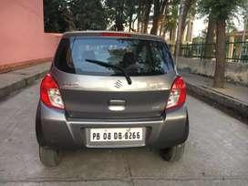 Good condition car. Genuine price