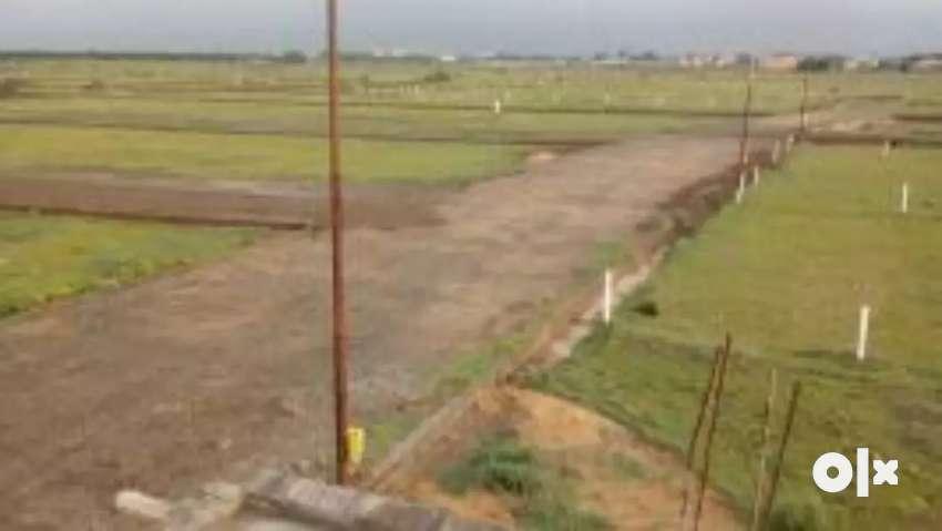 Dholera smart city plots 0