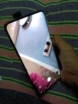 Today best offer oneplus 7 pro hurry up