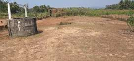 N.A land for sale